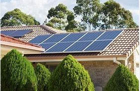Expert Explains the Benefits of Switching to Climat Solar Adelaide Energy